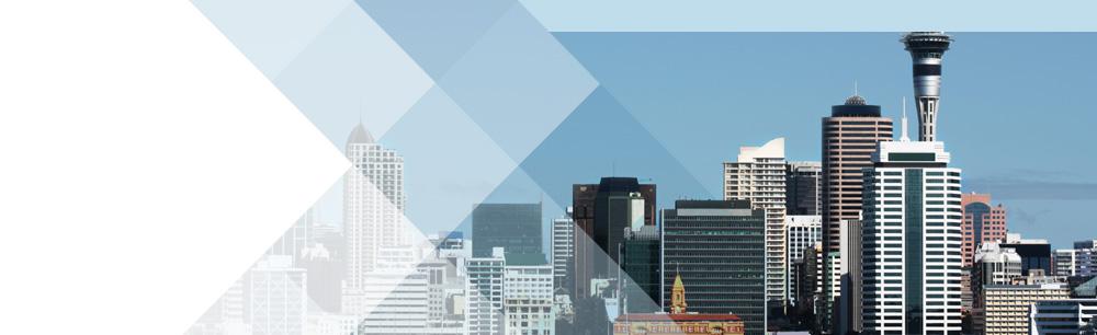 New Zealand Financial Markets Association